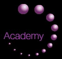 East Birmingham Network Academy